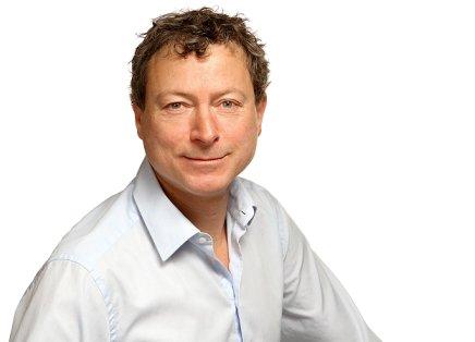 paul-van-der-kwast-financieel-adviseur